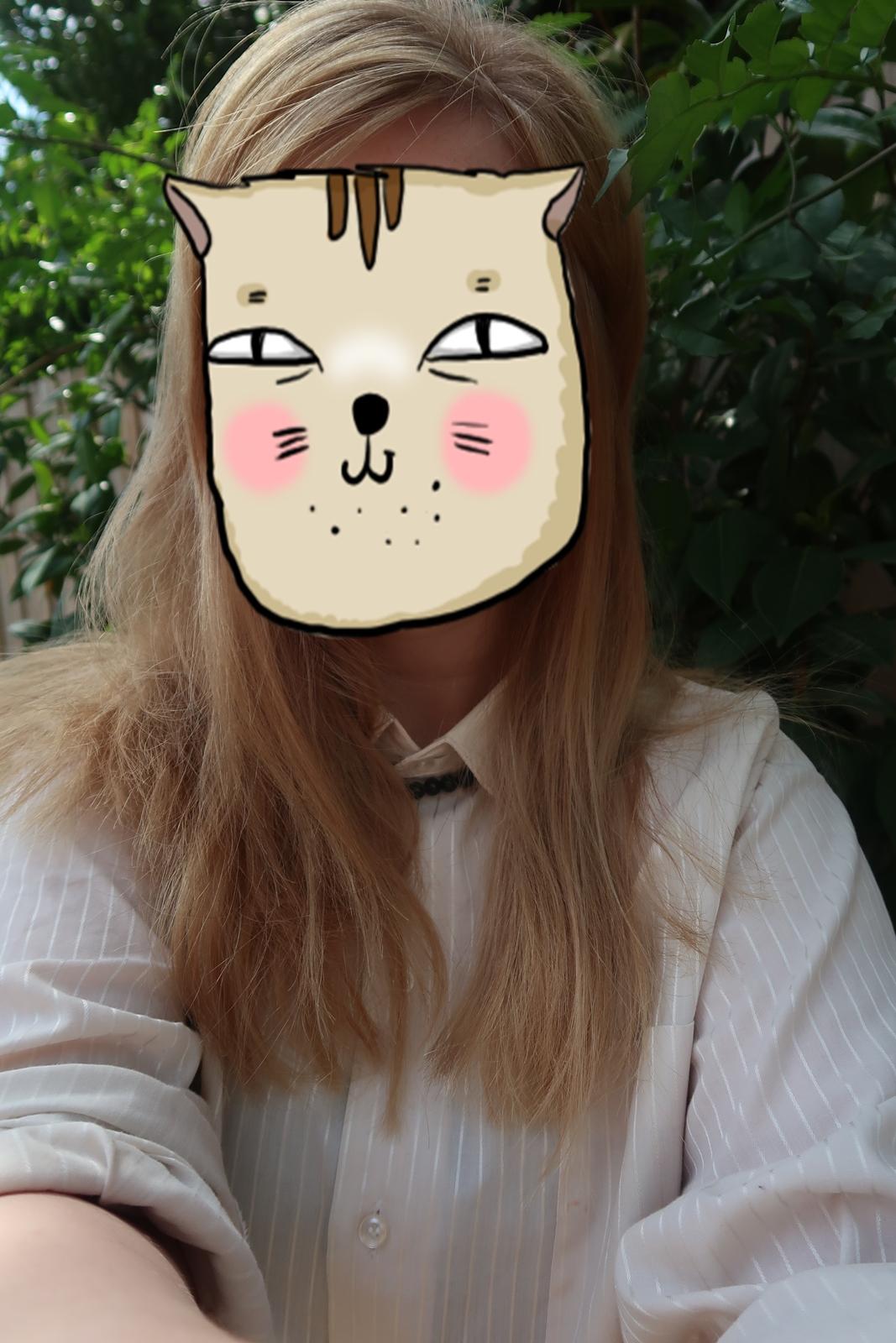 hair sadface.JPG